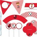 Flamengo I