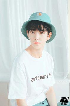 Hwall - the boyz Fandom, K Pop, Cute Boys, My Boys, Kim Sun, Lee Sung, Wattpad, Celebs, Celebrities