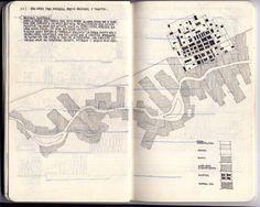 Relational Cities, by Fabio Alessandro Fusco – SOCKS