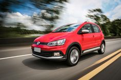 12 Vw Crossfox Ideas Volkswagen Vehicles Vwlove