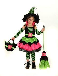 deluxe one eyed monster costume monster halloween costume monster girl costume green monster costume 7895 halloweenthanksgiving pinterest - Halloween Costumes For Girls 11