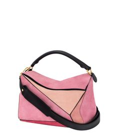 208262aea7ae 61件】bag | 最新の画像 | Beige tote bags、Backpacks、Purses, handbags