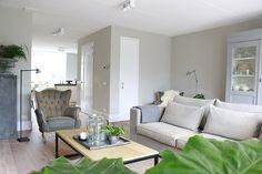 Binnenkijken 1or2 Cafe : Die 59 besten bilder von wohnzimmer flämisch style in 2019 living