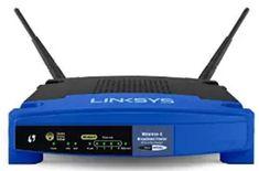 Linksys - Wireless-G Broadband Router - Wireless router - switch - g - desktop Sonos Wireless, Best Wireless Router, Router Wifi, Wireless Music System, Audio System, Router Reviews, Internet Router, Desktop, Audio Music