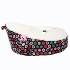 Mini Beanz - Bubble White Bean Bag - FREE SHIPPING Australia Wide!, $119.95 (http://www.minibeanz.com.au/bubble-white-bean-bag-free-shipping-australia-wide/)