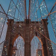 Welcome New York City. Welcome New York City. The post Welcome New York City. & NYC❤️ appeared first on New . City Aesthetic, Aesthetic Collage, Blue Aesthetic, Travel Aesthetic, Aesthetic Photo, Aesthetic Pictures, Artist Aesthetic, Photography Aesthetic, Look Wallpaper