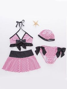 625b83e998 11 Best Childrens images | Swimsuit, Baby bathing suits, Bathing Suits