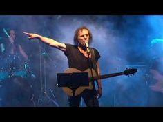 Greek Music, Rock, Concert, Skirt, Locks, Concerts, The Rock, Rock Music, Batu