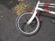 raleigh blazer.bike - Google Search