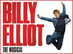 #Tickets - Watch Billy Elliot, a 2000 British drama film written by Lee Hall and directed by Stephen Daldry.[1][2] Set in northern England, it stars Jamie Bell as 11-year-old Billy, an aspiring dancer, Gary Lewis as his coal miner father, Jamie Draven as Billy's older brother, and Julie Walters as his ballet teacher.    #Billy #BillyElliot