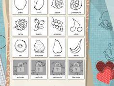 Drukowanki - kolorowanki Playing Cards, Cards, Game Cards, Playing Card