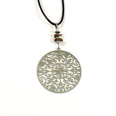 Dainty hippie jewelry tiger eye jewelry by DSNatureetCreation https://www.etsy.com/listing/497303714/dainty-hippie-jewelry-tiger-eye-jewelry