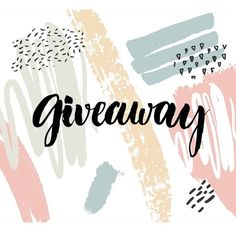 Were in mood for a giveaway! Body Shop At Home, The Body Shop, Logo Online Shop, Small Business Quotes, Wednesday Motivation, Shopping Quotes, Pastel Background, Logo Background, Instagram Story
