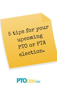 Pta Elections Related Keywords & Suggestions - Pta Elections Long Tail ...