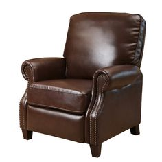 Found+it+at+Wayfair+-+Wheatland+Push+Back+Leather+Recliner