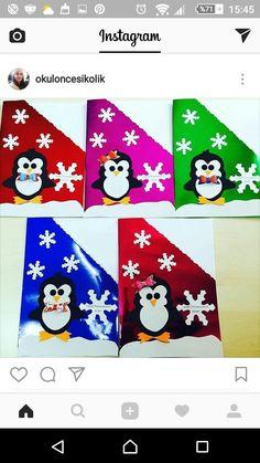 1 J, Advent Calendar, Preschool, Holiday Decor, Instagram, Education, Toddler Activities, Xmas, Preschool Crafts