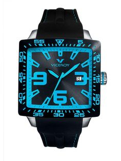 Viceroy Unisex Watch
