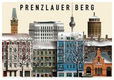 Berlin-Illustrations-Martin-Schwartz-Prenzlauer-Berg-640x452