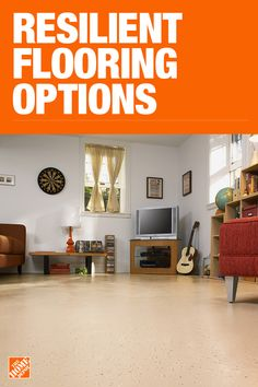 home depot living room rugs paint ideas with dark brown leather furniture 451 best flooring carpet images the has everything you need for your improvement projects click to learn