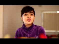 Aadat   Song Cover By Salina Shelly   New Punjabi Latest Songs   Real Pu...