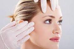 #Soft #Facelift yhdistää eri tekniikoita kokonaisuudeksi, jonka avulla kasvosi nuortuvat ja kaunistuvat merkittävästi.