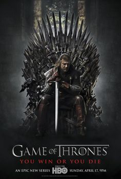 Juego de tronos (Serie de TV) | Cartelera de Noticias
