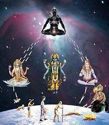 Hindu Spiritual and Cultural Teachings Shiva Hindu, Shiva Art, Hindu Deities, Krishna Art, Hindu Art, Lord Shiva Pics, Lord Shiva Hd Images, Lord Shiva Family, Lord Shiva Hd Wallpaper