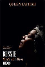 Bessie film complet, Bessie film complet en streaming vf, Bessie streaming, Bessie streaming vf, regarder Bessie en streaming vf, film Bessie en streaming gratuit, Bessie vf streaming, Bessie vf streaming gratuit, Bessie streaming vk,