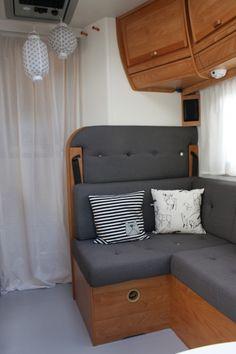 kussens Langius Design