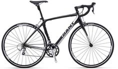 Giant Defy Advanced is Cycling Plus Bike of The Year! 2013 Giant Defy Advanced carbon race bike lets you race a sportive one week and a criterium the next. Road Bikes, Cycling Bikes, Road Bike Brands, Giant Defy, Cycling Weekly, Bicycle Types, Commuter Bike, Bike Run, Veils