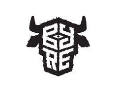 Creative Logo and Branding image ideas & inspiration on Designspiration