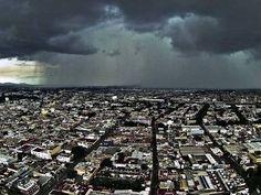 Actualizaciones+a+la+Ley+estatal+del+equilibrio+ecológico+y+la+protección+al+ambiente+del+Estado+de+Jalisco