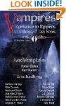 Best Sellers in Science Fiction Anthologies      Top 100 Paid     Top 100 Free    1. Vampires Romance to Rippers an Anthol...