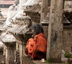 . Nepal Kathmandu, Bhutan, North India, Shangri La, Wonders Of The World, Around The Worlds, Bucket, Religious Studies, Blue Green