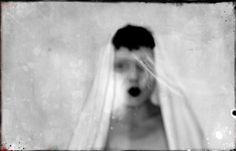 Victoria lo. Photography