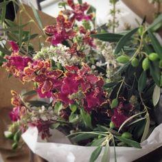 bouquet.Alley_kotani.