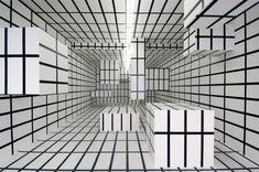 Geometric Installations