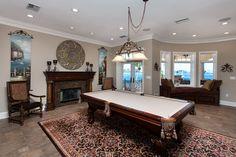 Nokomis, Florida.                 To view more properties, visit our website at premiersothebysrealty.com