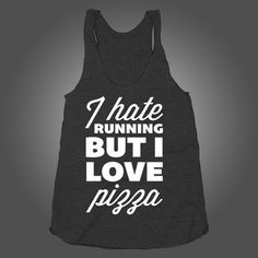 personalized pizza shirts - Buscar con Google