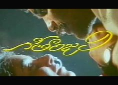 Geethanjali- All time Romantic classic