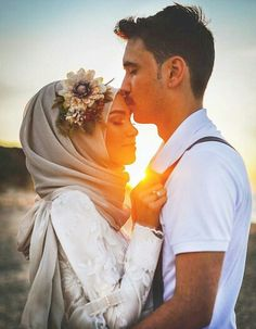 Masha'Allah Beautiful