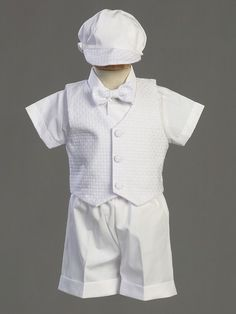 (http://www.teensytots.com/boys-dexter-short-christening-set-with-vest-by-lito/)