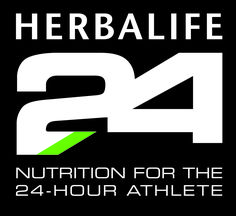 24 hours for fit