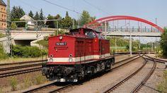BR 112   Deutsche Reichsbahn