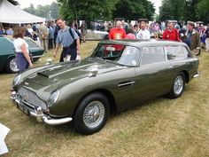Aston-Martin-DB5-Estate