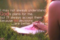 Always better~