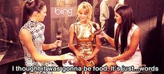 Dieting With Help From Jennifer Lawrence!