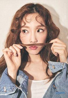 Taeyeon - Girls Generation -Oh! Sooyoung, Seohyun, Snsd, Kim Hyoyeon, Girls Generation, Girls' Generation Taeyeon, Kpop Girl Groups, Korean Girl Groups, Kpop Girls