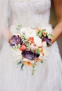 Photographer: Olivia Leigh /Event Coordinator & Planner: Hilary Schwartz of Estera Events/Florist: Fleur