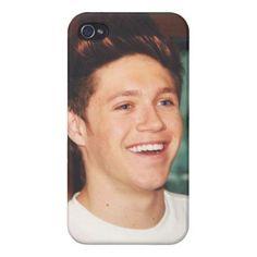 #iphone5 #onedirection #niallhoran #perfect #amazing #inlove #yay #smile